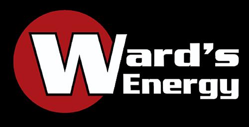 Wards Energy logo